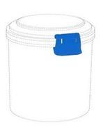Sistema Plastics Limited