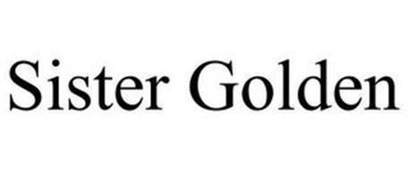 SISTER GOLDEN