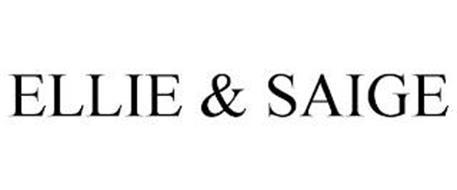 ELLIE & SAIGE