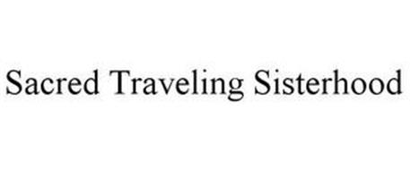 SACRED TRAVELING SISTERHOOD