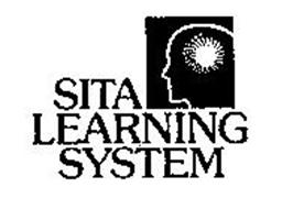 SITA LEARNING SYSTEM