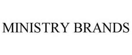 MINISTRY BRANDS