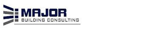 MAJOR BUILDING CONSULTING