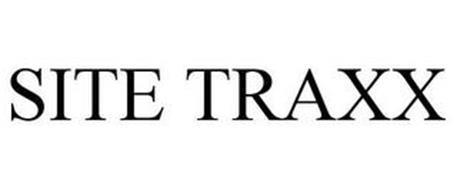 SITE TRAXX