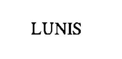 LUNIS