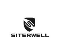 SITERWELL