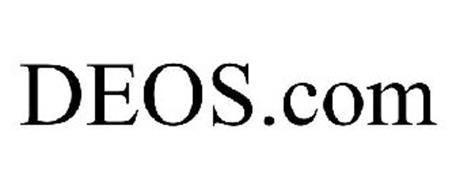 DEOS.COM