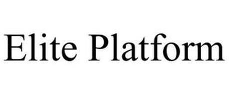 ELITE PLATFORM
