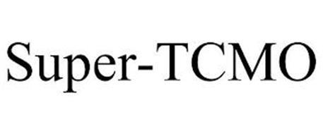 SUPER-TCMO