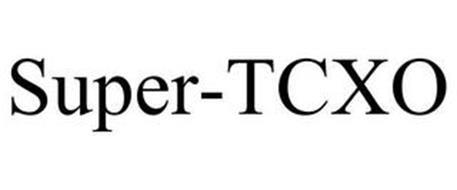 SUPER-TCXO