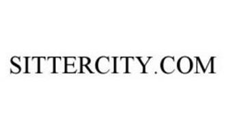SITTERCITY.COM