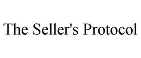 THE SELLER'S PROTOCOL