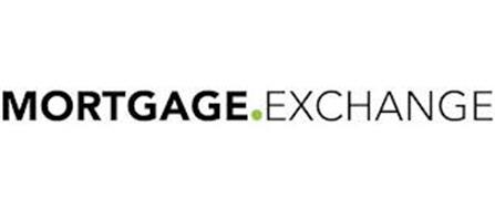 MORTGAGE EXCHANGE