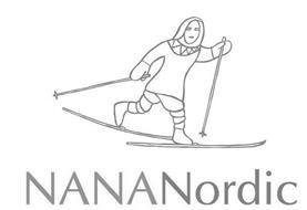 NANANORDIC