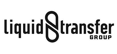 LIQUID TRANSFER GROUP