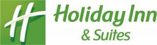H HOLIDAY INN & SUITES