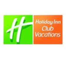 H HOLIDAY INN CLUB VACATIONS