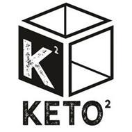 K2 KETO2