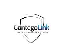 CONTEGOLINK SWARM TECHNOLOGY SOFTWARE