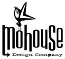 MOHOUSE DESIGN COMPANY