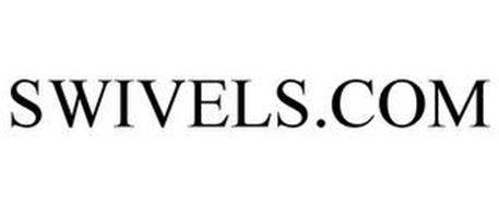 SWIVELS.COM