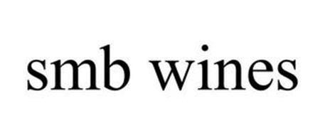 SMB WINES