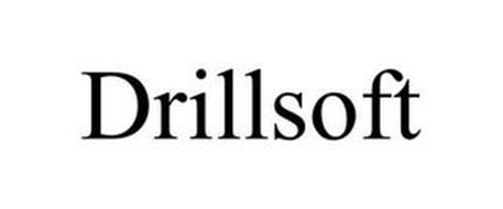 DRILLSOFT