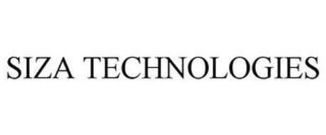 SIZA TECHNOLOGIES