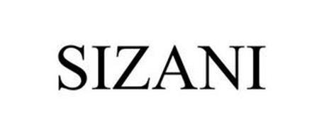 SIZANI