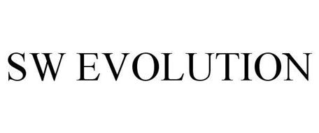 SW EVOLUTION