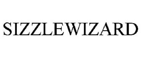 SIZZLEWIZARD