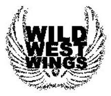 WILD WEST WINGS