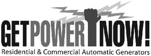 GET POWER NOW! RESIDENTIAL & COMMERCIALAUTOMATIC GENERATORS