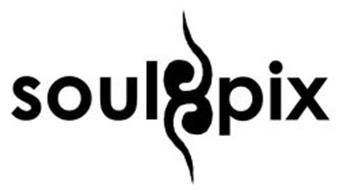 SOULPIX