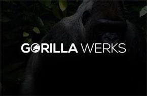 GORILLA WERKS