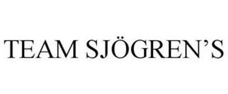 TEAM SJÖGREN'S