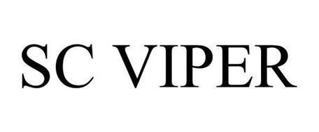 SC VIPER