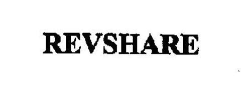REVSHARE