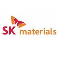 SK MATERIALS