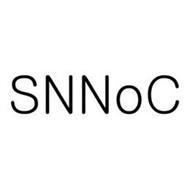 SNNOC