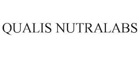 QUALIS NUTRALABS