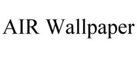 AIR WALLPAPER