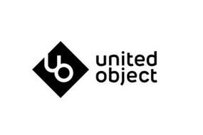 UO UNITED OBJECT
