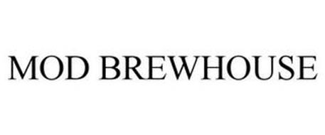 MOD BREWHOUSE