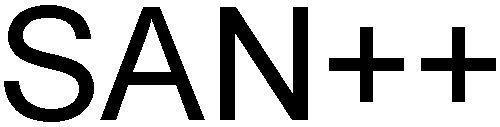 SAN++