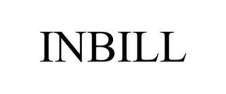 INBILL