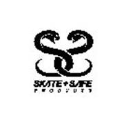 SKATE + SAFE P R O D U C T S