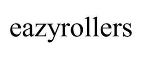 EAZYROLLERS