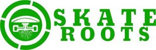 SKATE ROOTS