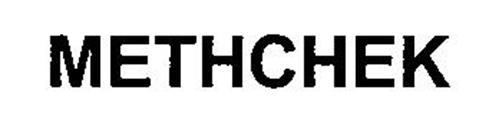 METHCHEK